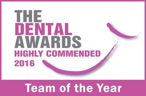 Dental-Awards-2016-Finalists