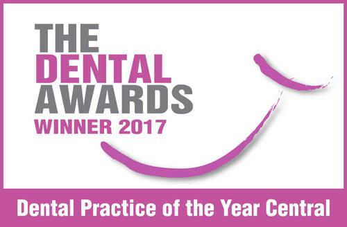 Dental-Practice-of-the-Year-Winners-2017