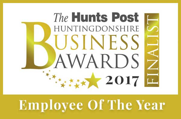 Hunts-Post-Business-Awards-Employee-Of-the-Year