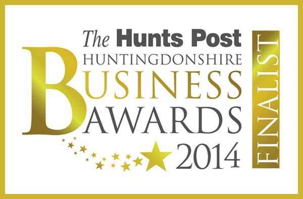 Hunts-Post-Business Finalist-2014