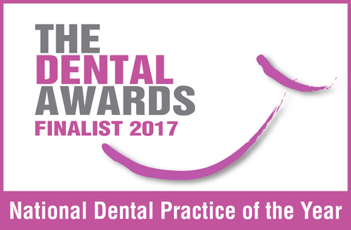 National-Dental-Practice-of-the-Year-2017