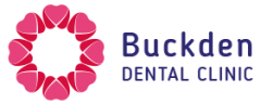 cropped-Buckden-Dental-Clinic-Logo.png